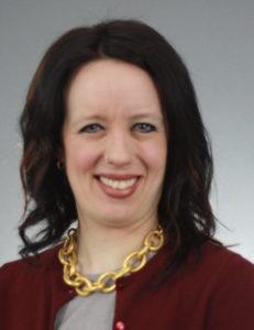 Profile picture for Susannah Tahk.