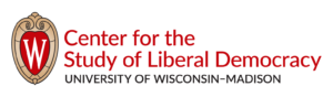 Center for the Study of Liberal Democracy