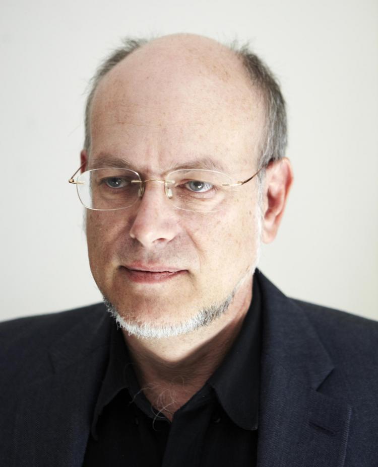 Dr. Alan S. Kahan